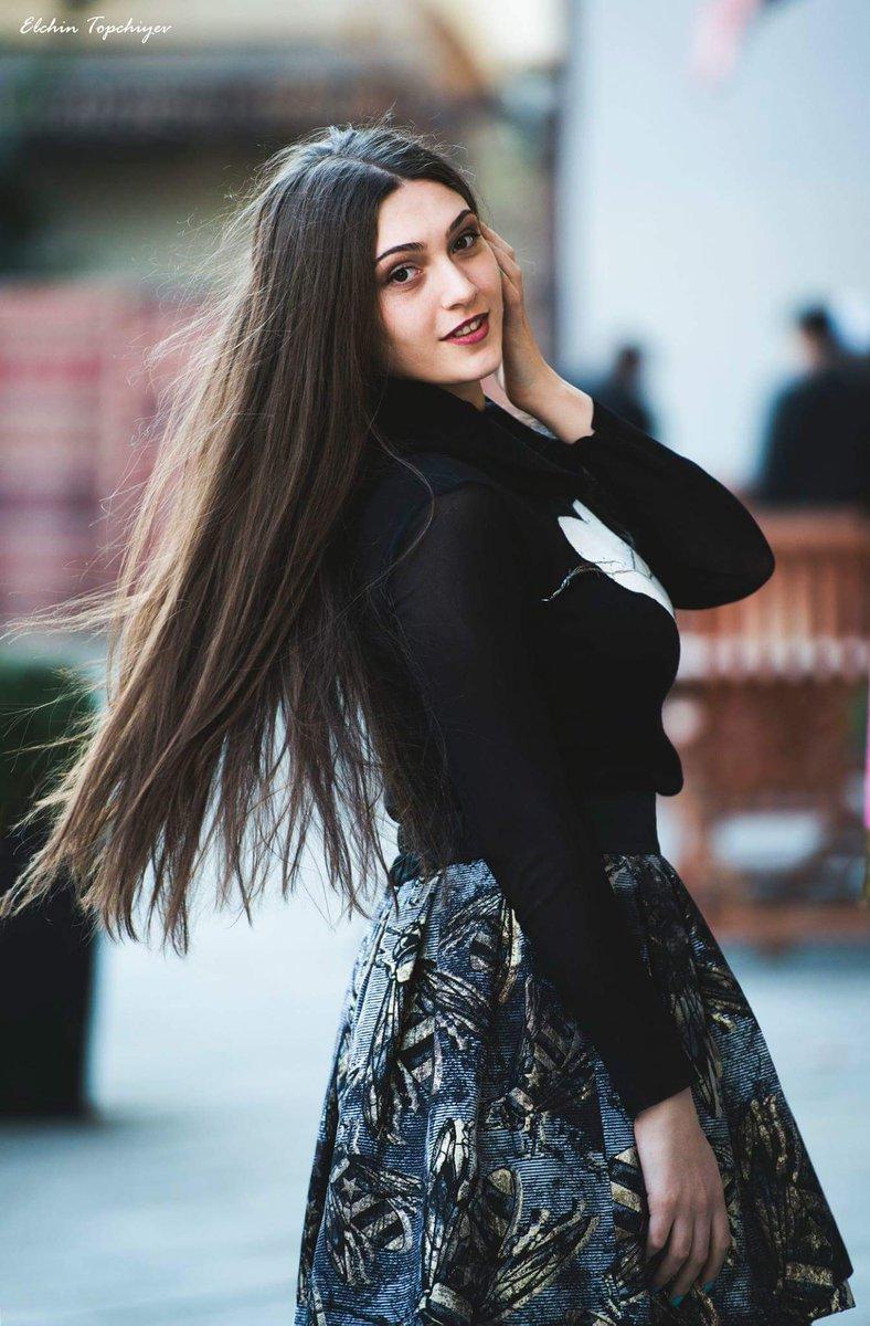 видео грузинских девушек - 9
