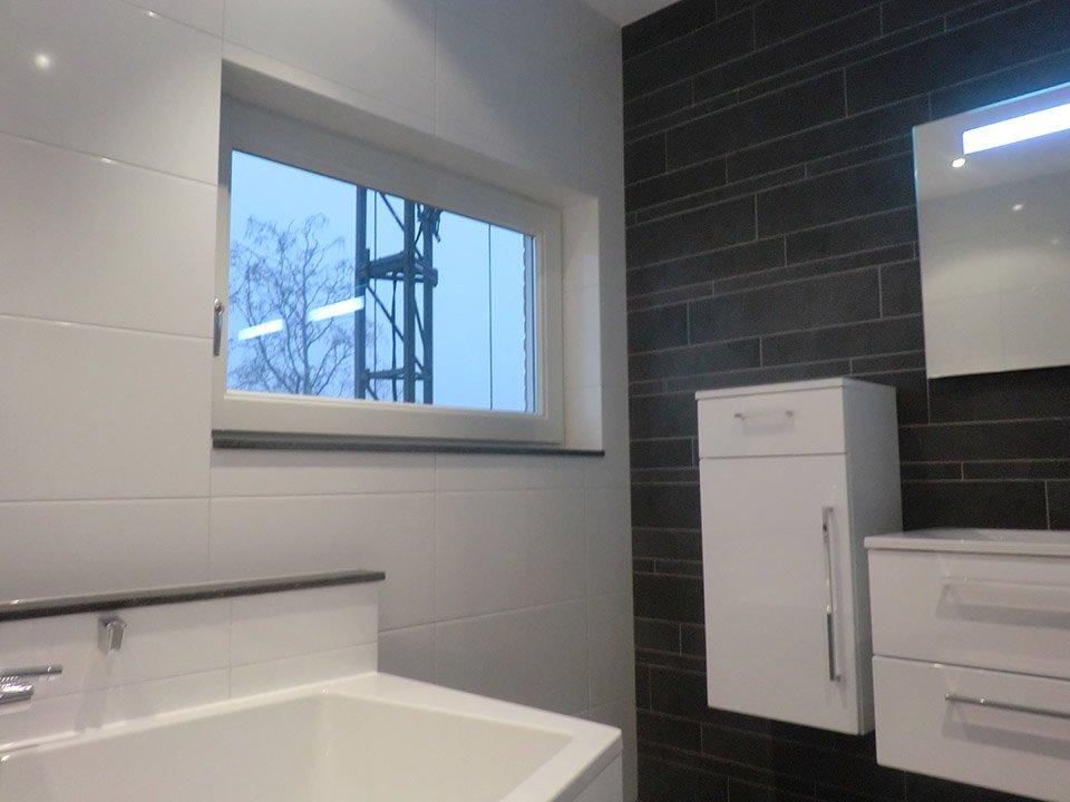 Mustang Leisteen Badkamer : Leisteen badkamer project voor geweldig leisteen badkamer home
