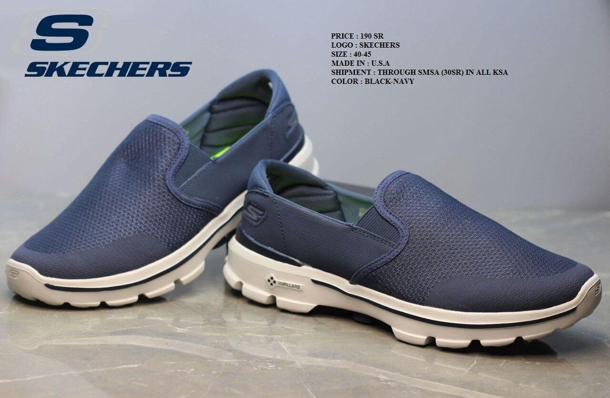 0780ada42f8dc أحذية
