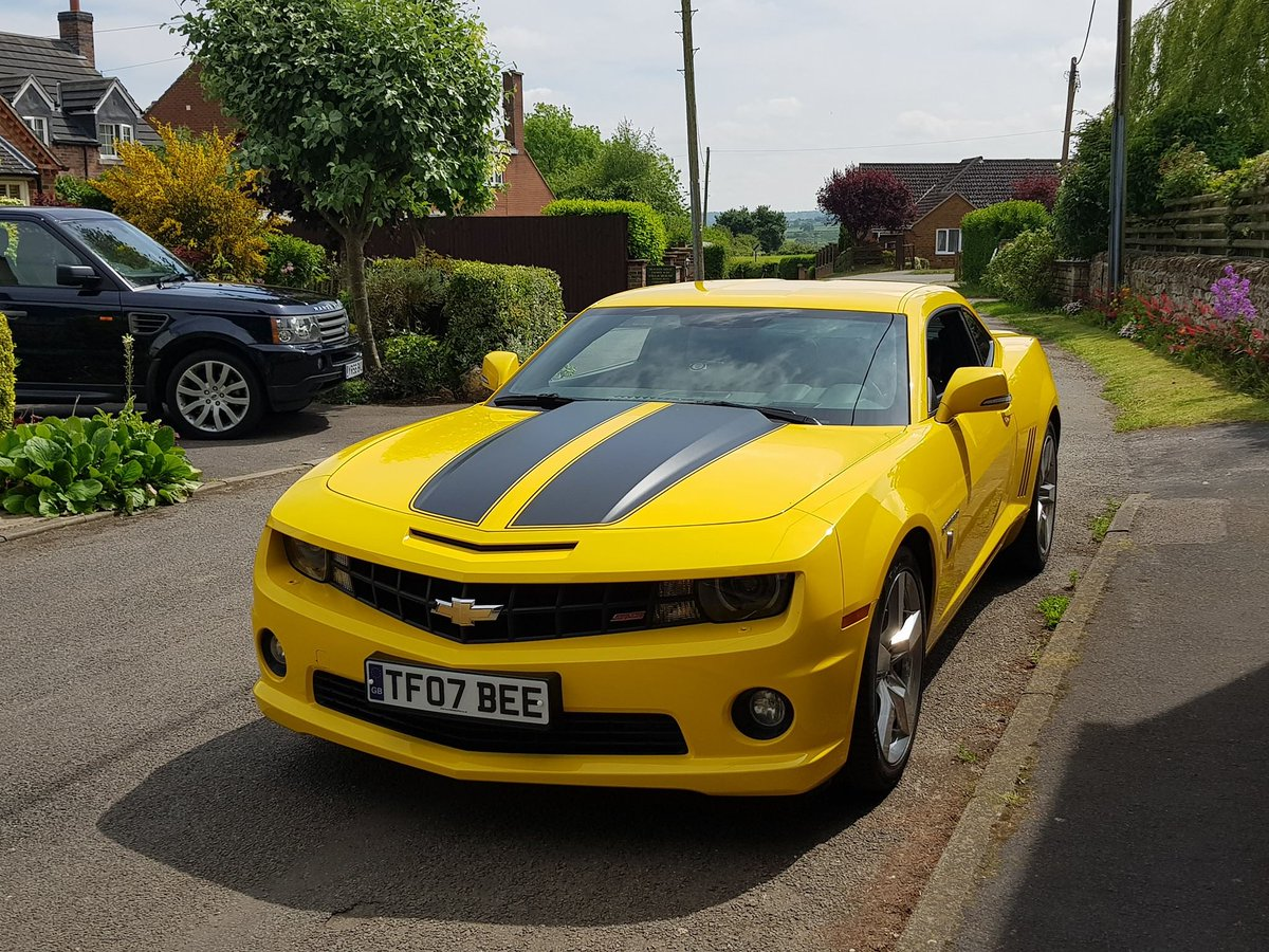 bumblebee car driverlayer search engine. Black Bedroom Furniture Sets. Home Design Ideas