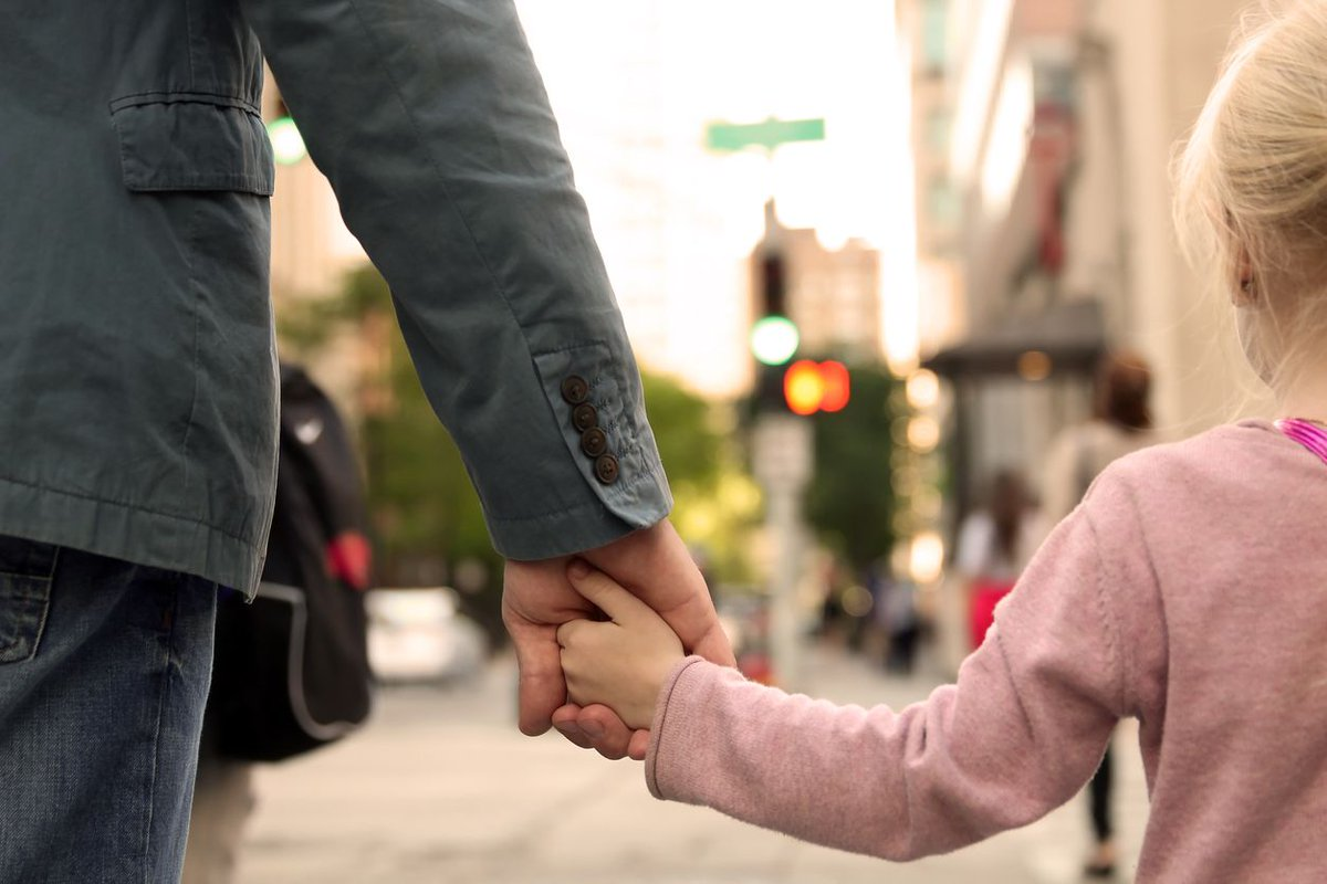Single parent dating andover connecticut