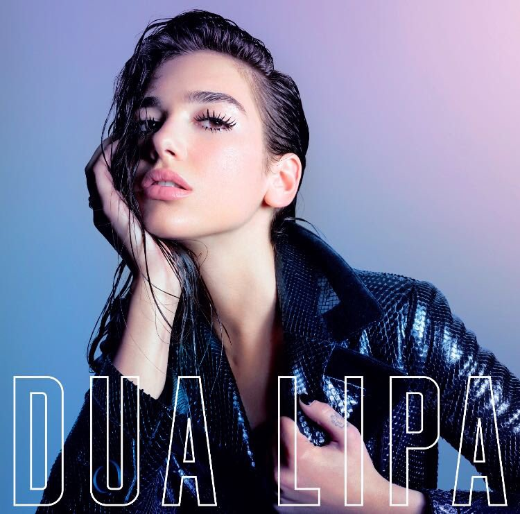 My mate @DUALIPA has an album out and it's really good , you should get it . https://t.co/qUIWj2JORa