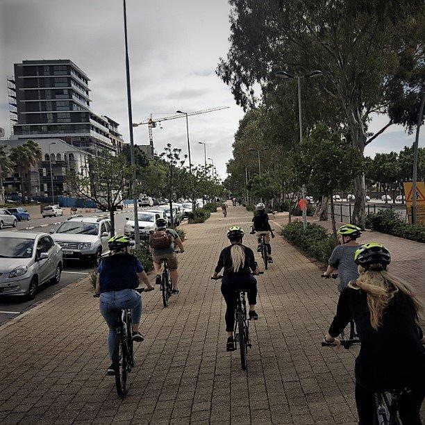 BikesnWines photo