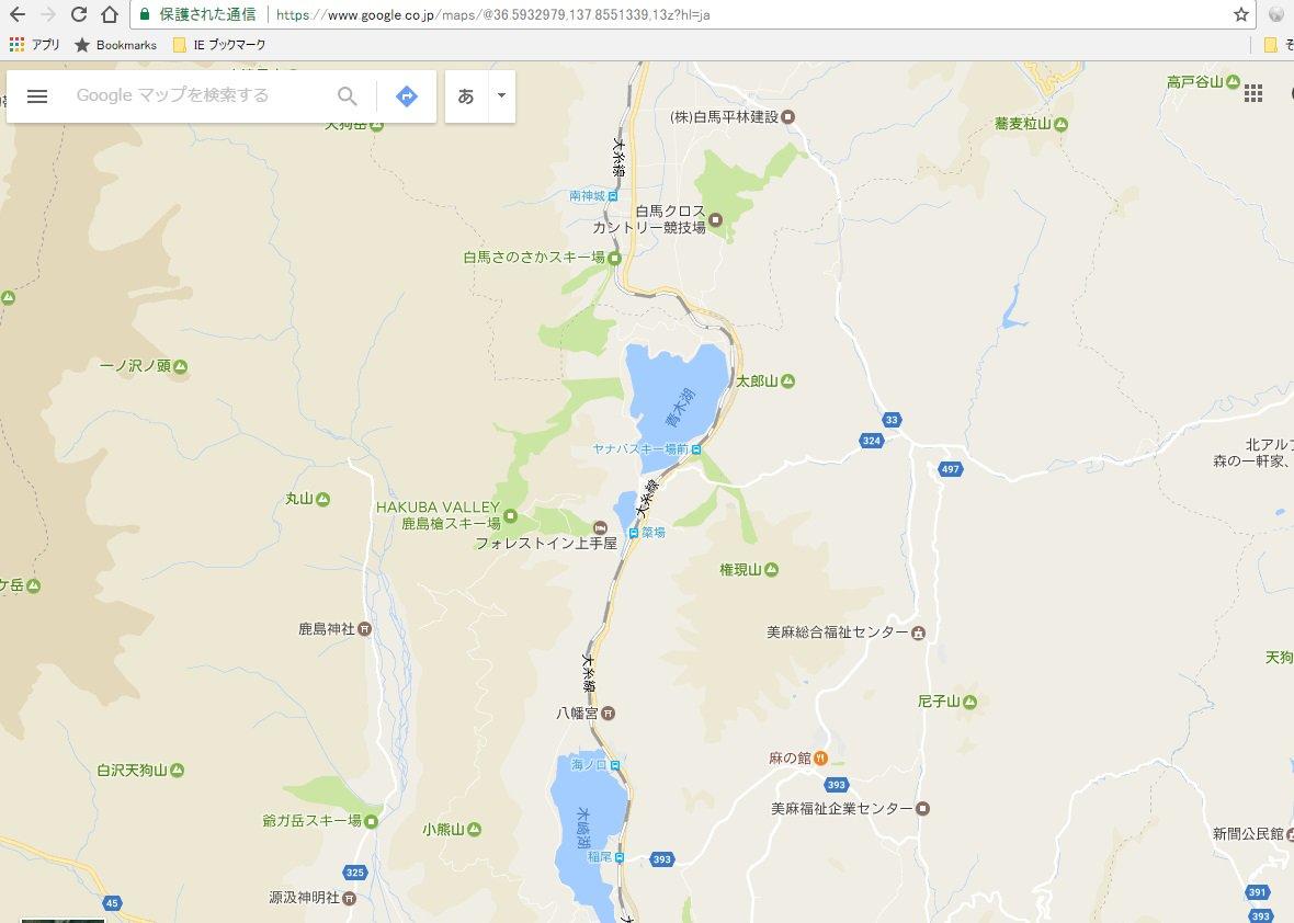 誰だよこんなのGoogleマップに登録したのwwwww