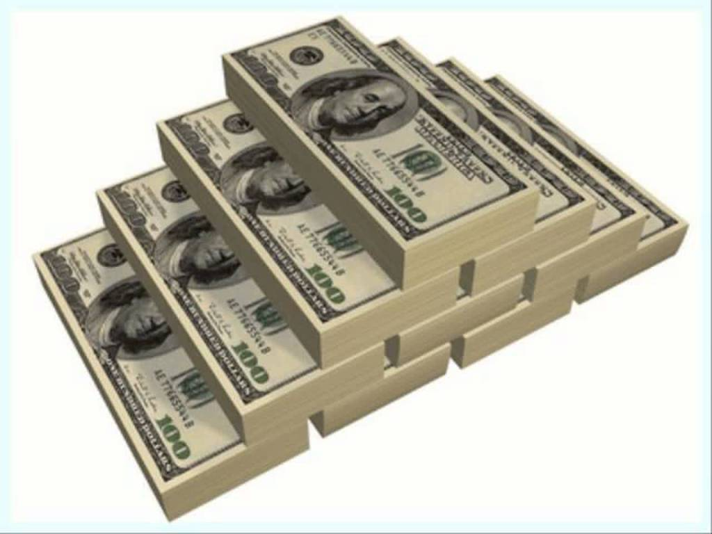 payday loans direct lenders only no teletrack