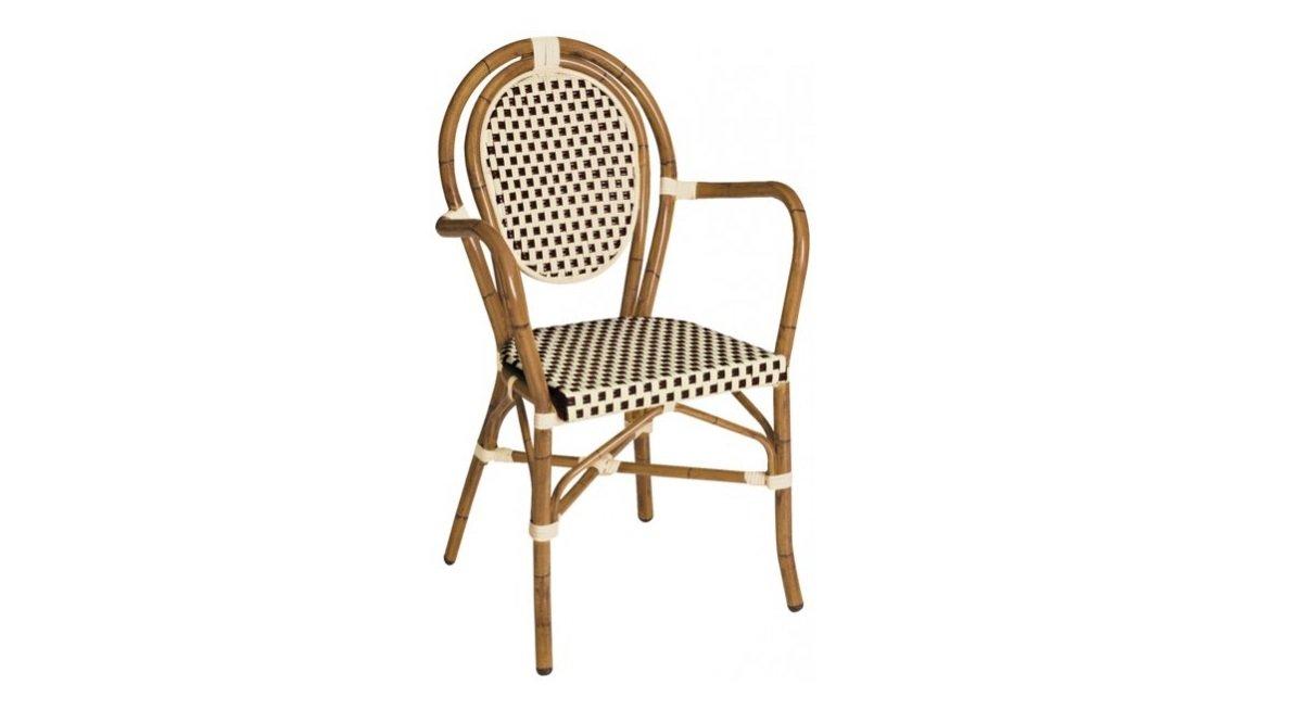 Benlerpl Auf Twitter Zobacz Eleganckie Krzesła Hokery I