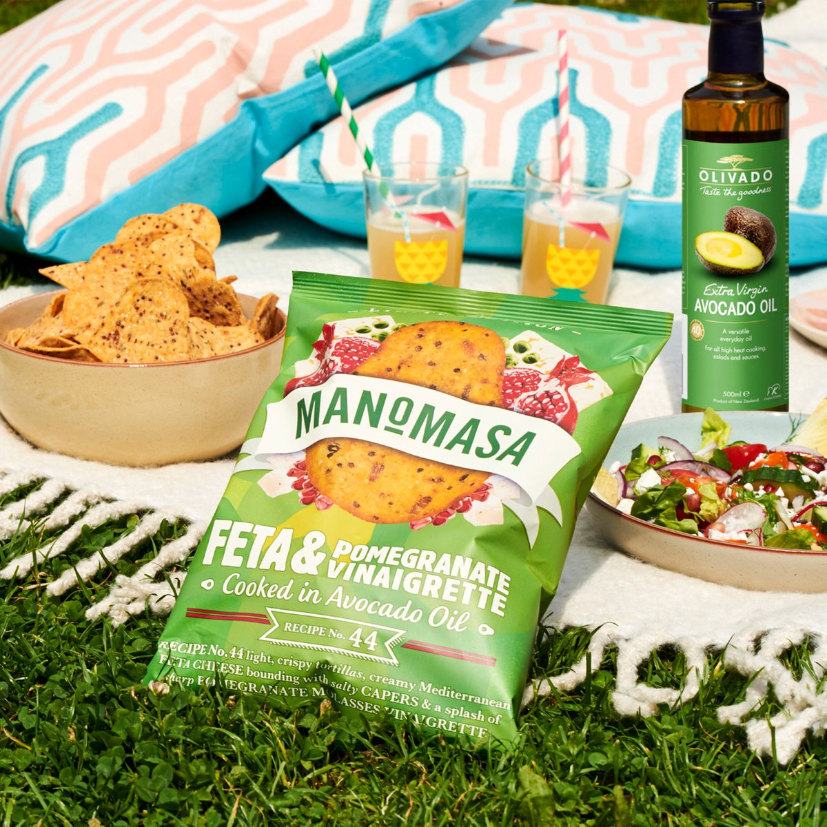 Whole foods uk on twitter vivalarevolucion the new limited whole foods uk on twitter vivalarevolucion the new limited edition feta pomegranate manomasa tortilla chips are in store now forumfinder Image collections