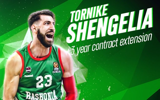 Euroleague   Club competition 2016-17 Signings   Rumours  Archive  - Page 4  - InterBasket - International Basketball   Euroleague Forum 9c12fc01867