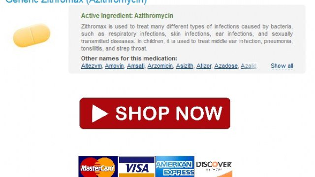 zithromax to buy online