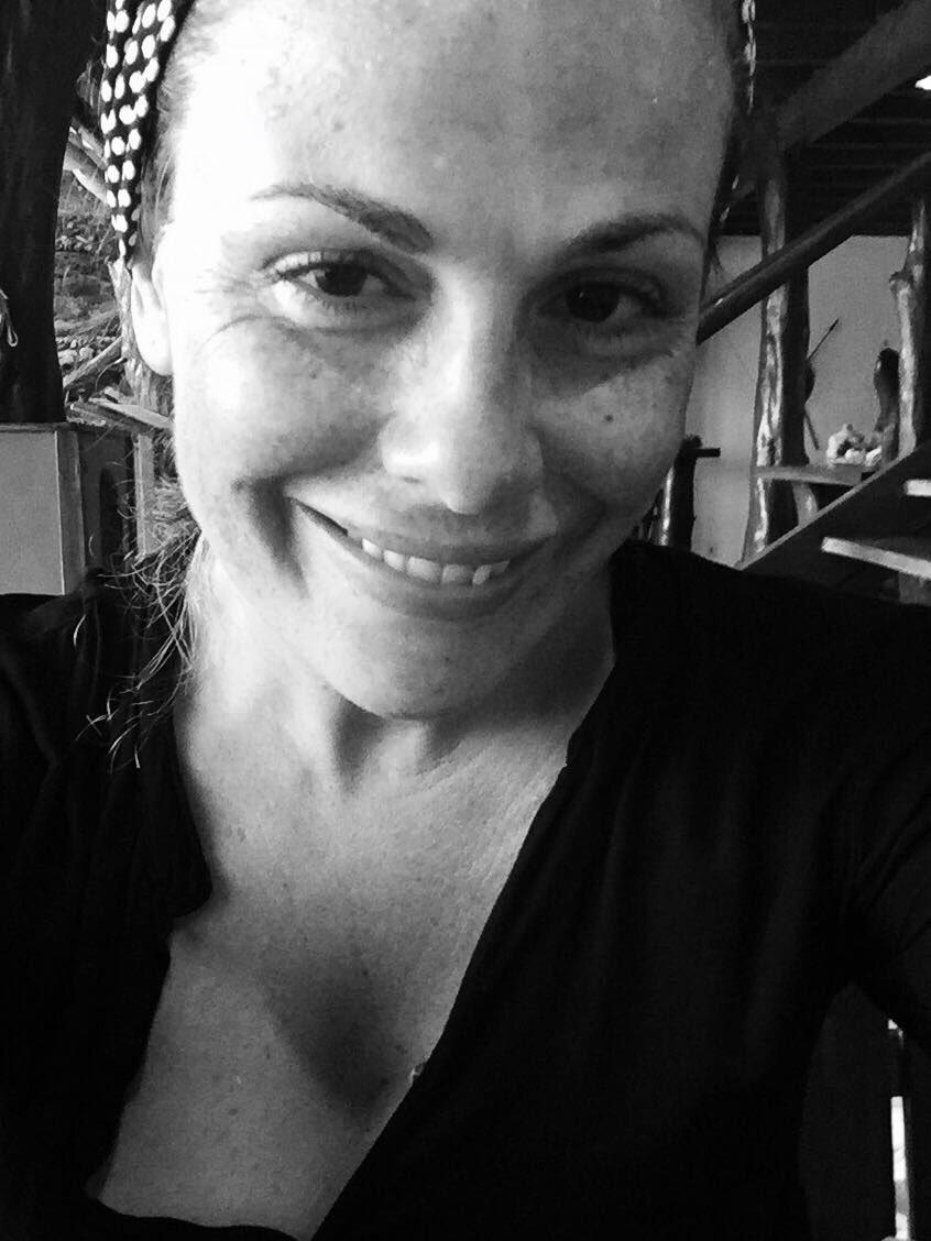 La felicità è sentirsi amata 🙏 Grazie❤ Besitos Amigos 😙🦋 https://t.co/...