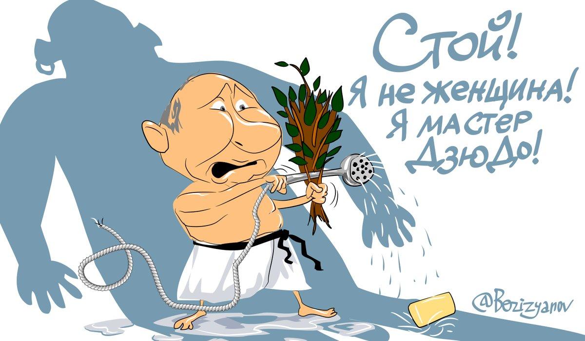 """Песков о желании Украины вступить в НАТО: """"Это угрожает нашей безопасности и балансу сил в Евразийском регионе"""" - Цензор.НЕТ 4605"""