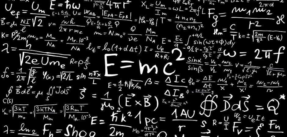 Егэ по физике варианты пробные и реальные тесты с ответами - 20
