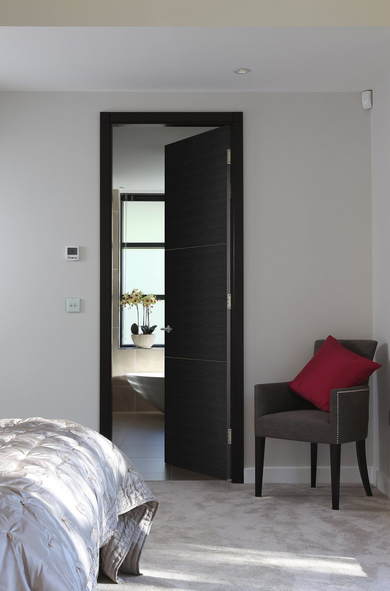 Fall in love with your #home again with our beautiful range of internal # doors. ://.todd-doors.co.uk/internal-doors pic.twitter.com/8H86mtN3uZ & Todd Doors (@ToddDoors) | Twitter Pezcame.Com