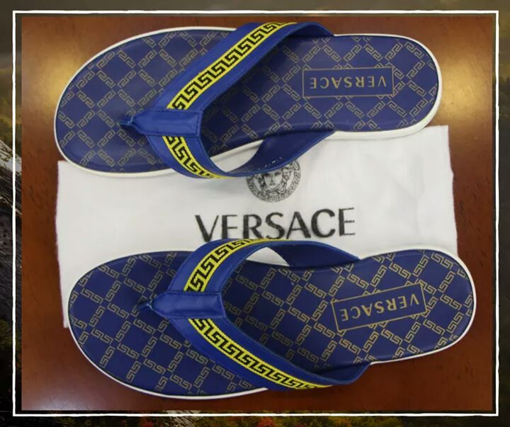 For mens sandals