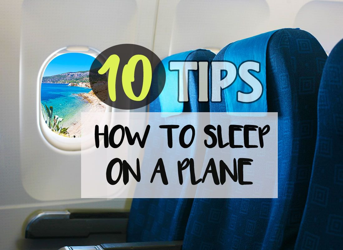 10 tips for how to sleep on a plane by @miss_abroad. What&#39;s your top smart flying tip?  http:// buff.ly/2qDyLxy  &nbsp;   #businesstraveltips <br>http://pic.twitter.com/IDAifdBFRo