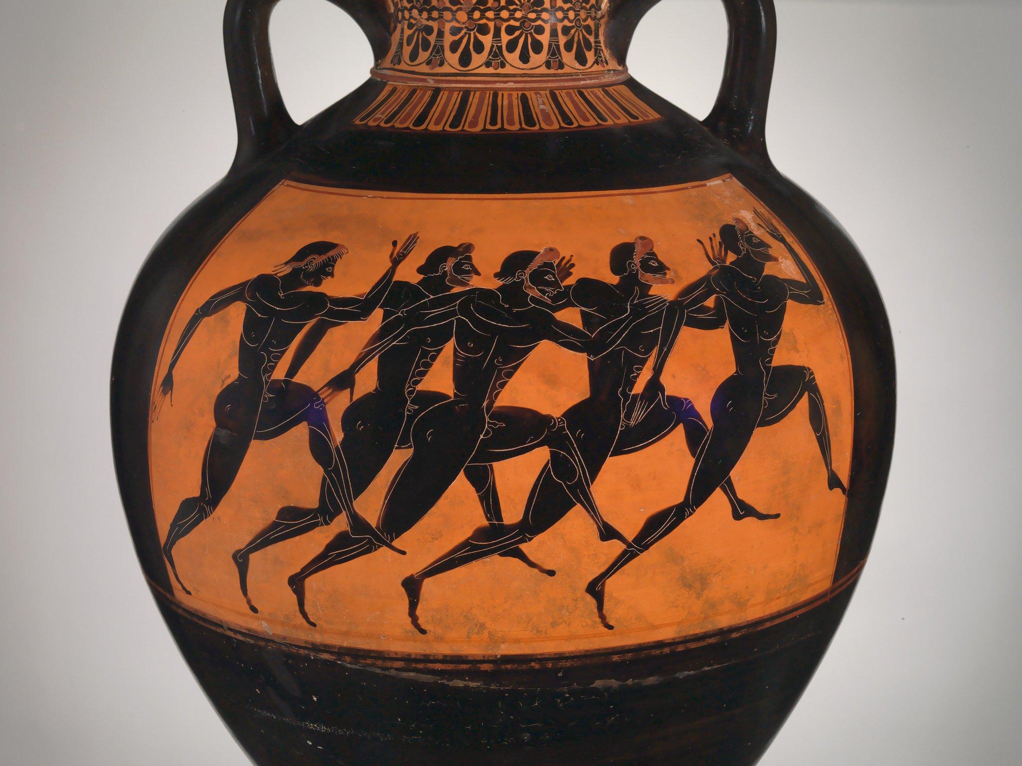 слышала, искусство древней греции картинки большинства мужчин наколка
