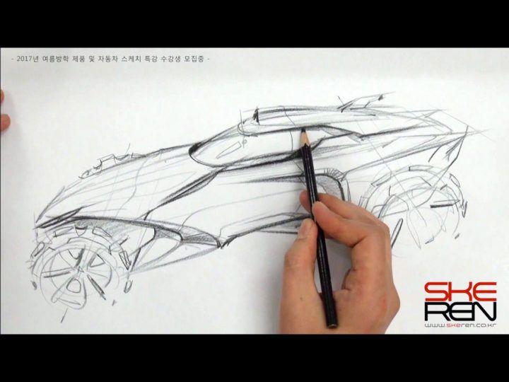 Car Body Design on Twitter: \