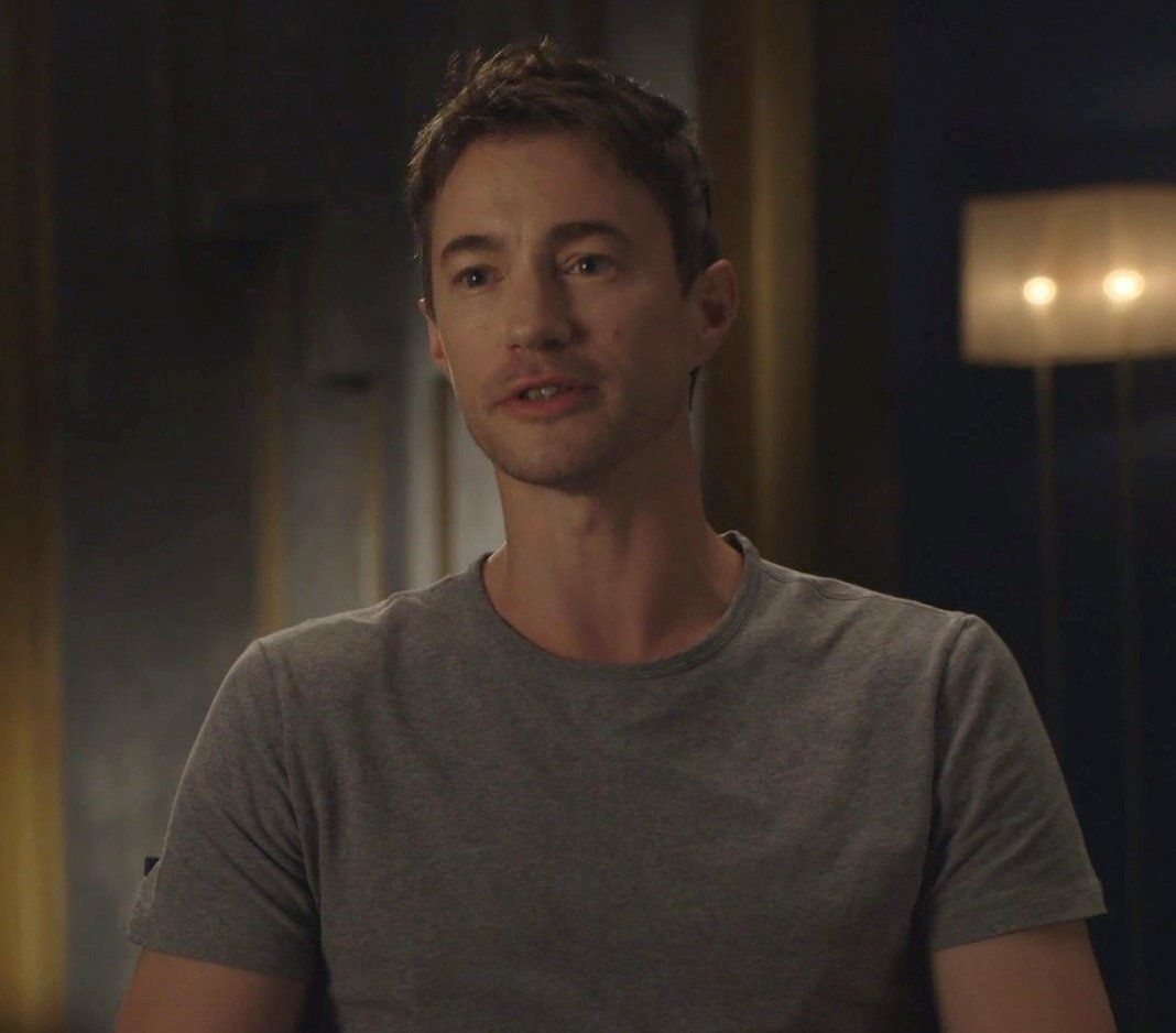 """#WednesdayWisdom #TomWisdom """"Our feelings are our most genuine paths to knowledge."""" ― Audre Lorde <br>http://pic.twitter.com/ERGKo17NcU"""