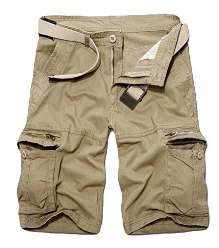 Sommerhosen shorts
