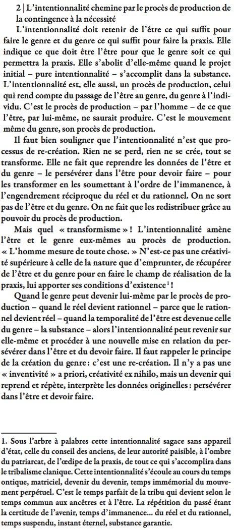 Les chemins de la #praxis de Michel #Clouscard. Livre 3 #marx https://t.co/2c6Xuc85E6