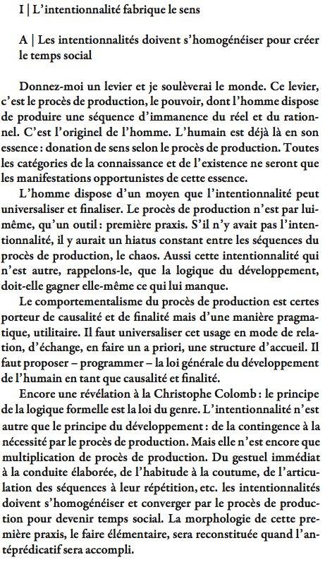 Les chemins de la #praxis de Michel #Clouscard. Livre 4 #marx https://t.co/ewEiX6vmjB