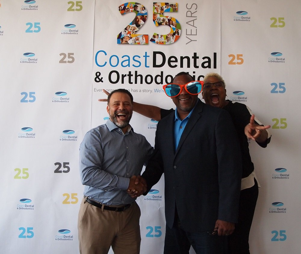 Coast Dental on Twitter: