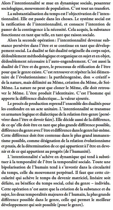 Les chemins de la #praxis de Michel #Clouscard. Livre 4 2/2 #marx https://t.co/K1tait8fWA