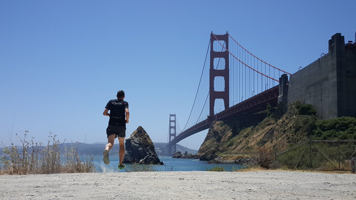 @urbirun makes your runs greater. #unforgettable #runningtour #sightrunning #neverstoprunning  #courir #courseapied #sanfrancisco @onlyinsf<br>http://pic.twitter.com/jSaIrat2QD