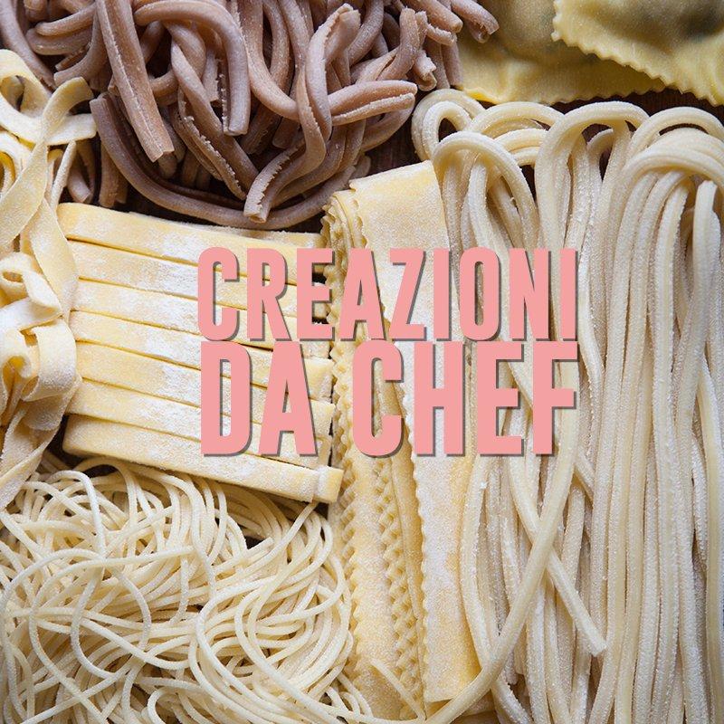 sabattini cucine (@sabattinicucine) | twitter - Sabattini Cucine
