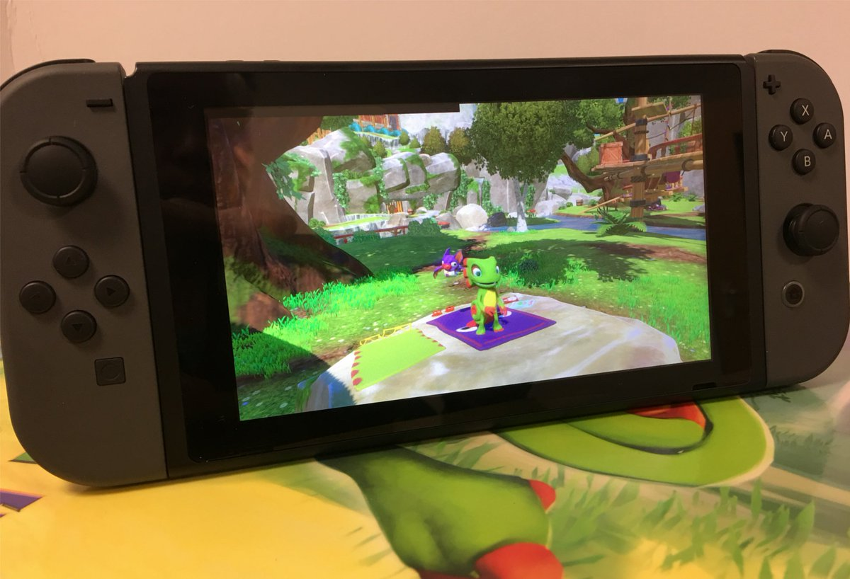 yookalaylee dual monitor