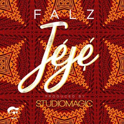 DBudfFEXsAAIOse Falz - Jeje (Prod. Studio Magic)