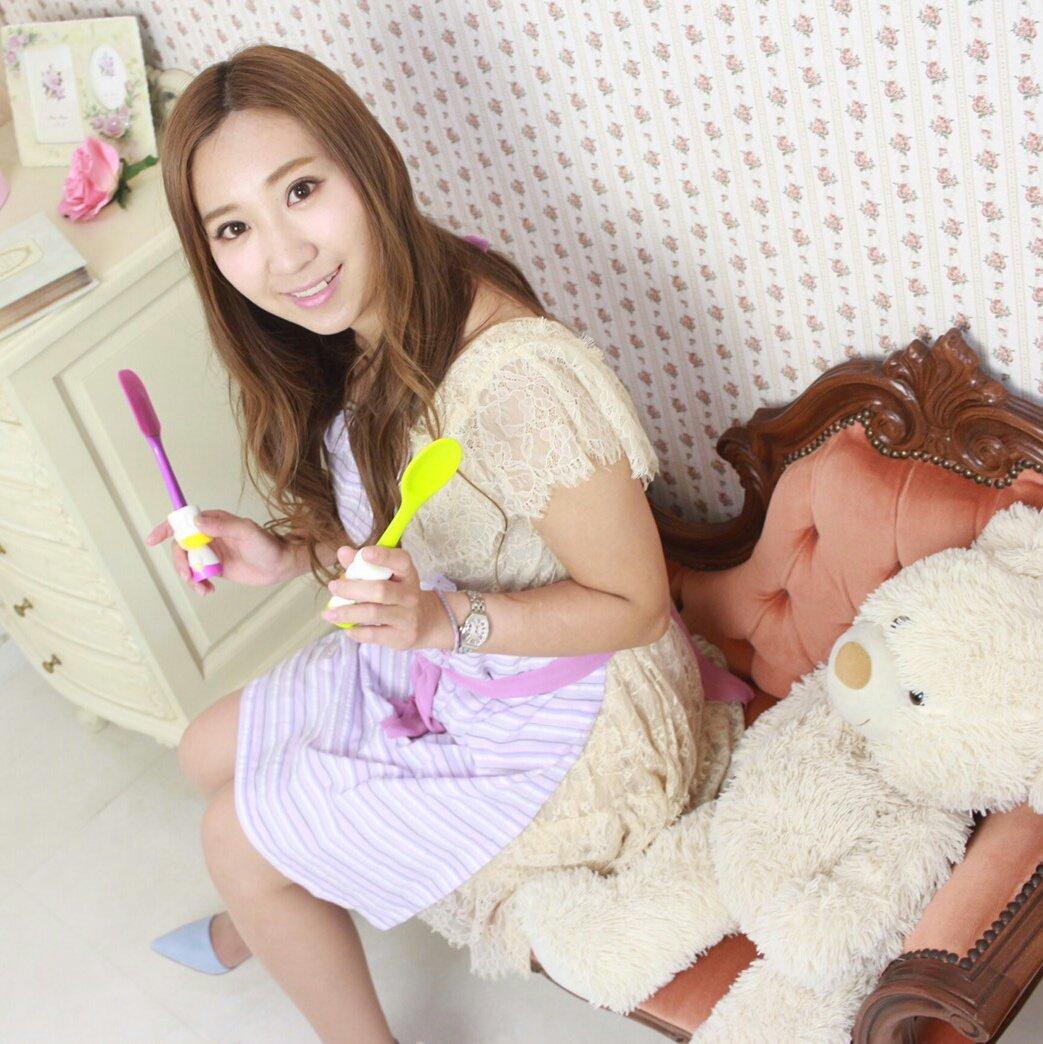 家政婦 マコ mako 可愛い 年齢 本名 結婚 旦那