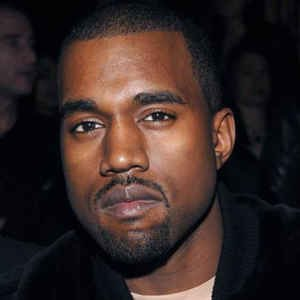 Happy birthday to kanye west  west