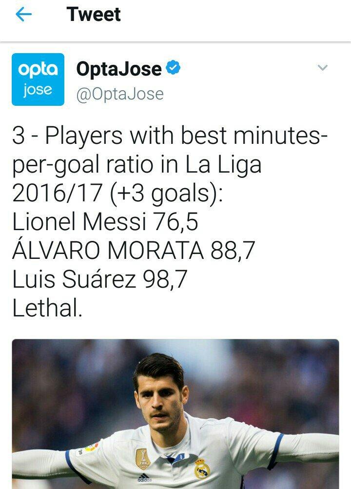 Alvaro Morata transfer speculation - Page 13 DBuw65DWAAACD30