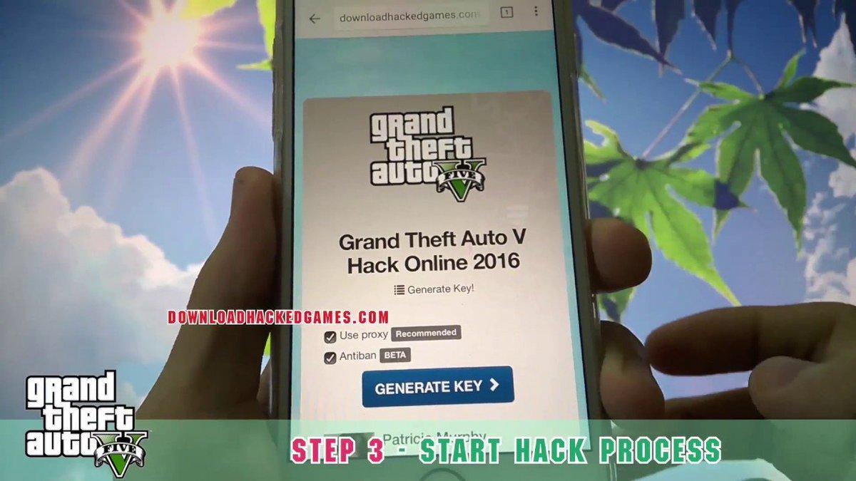 buzzard cheat code gta v xbox 360