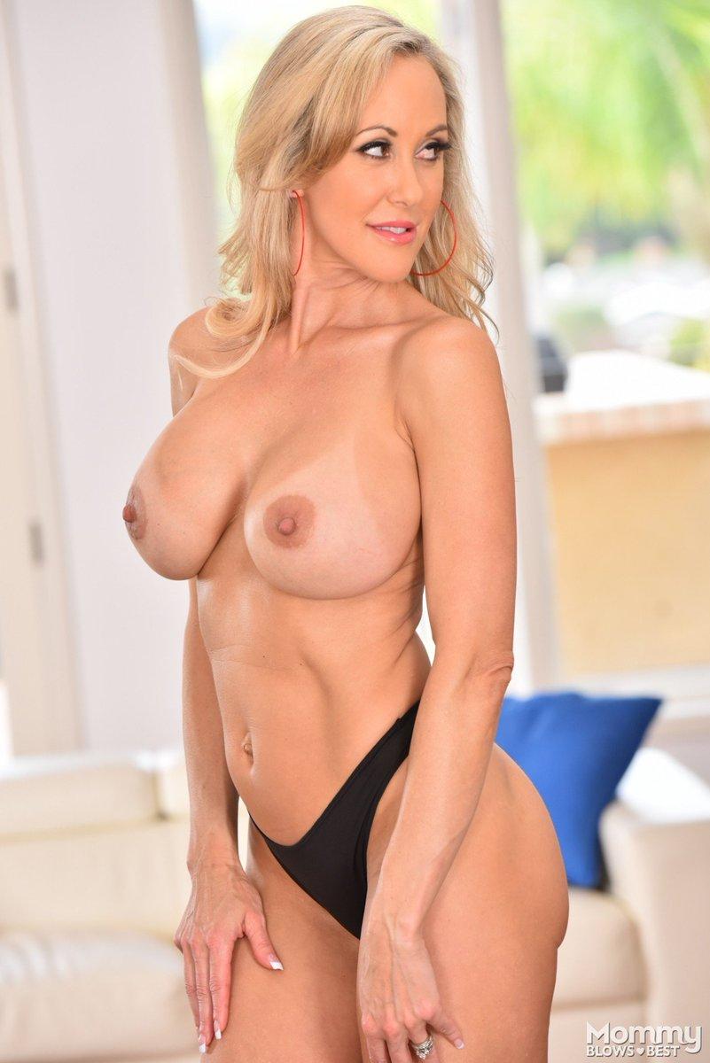 Girl brandi love hot and sexy naked
