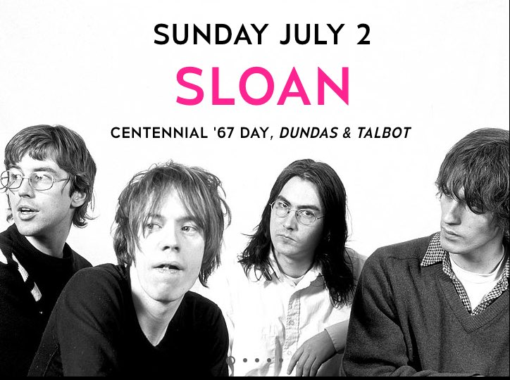 Image result for sloan