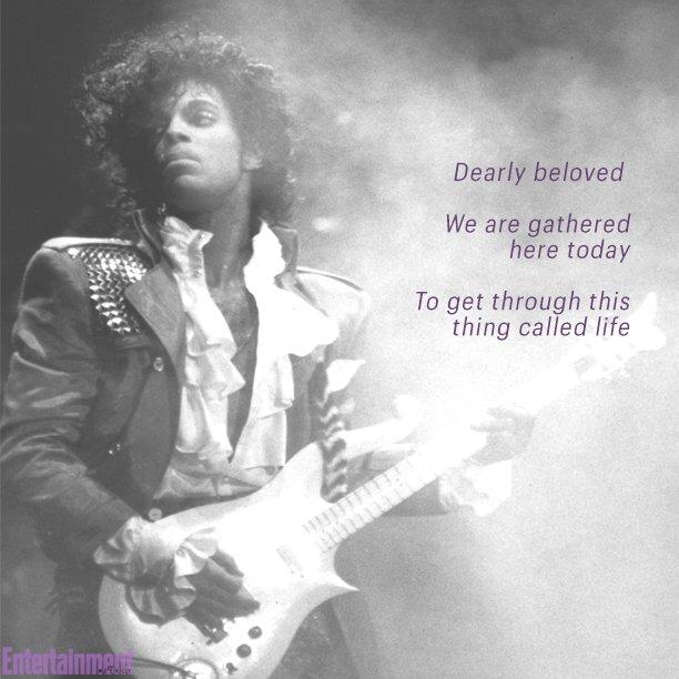 EWFlashback: Happy birthday,  10 of his best lyrics:
