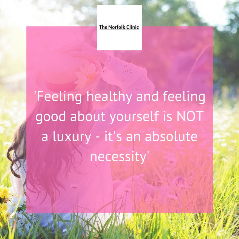 There&#39;s no better feeling than feeling healthy and full of life, would you agree? #WednesdayWisdom #Health #Wellbeing <br>http://pic.twitter.com/dVOhhKvA0t