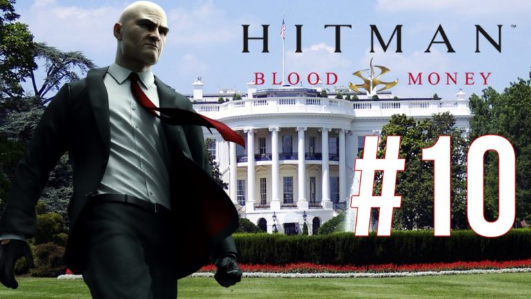 коды hitman blood money ps2