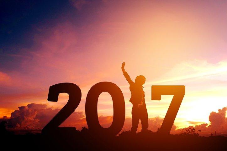 The 5 Best Performing ETFs of 2017 -  https:// goo.gl/xQIRIL  &nbsp;   #ARKK #ARKW #CurrnetAffairs #EmergingMarkets #EMQQ<br>http://pic.twitter.com/h67IIcN5oc