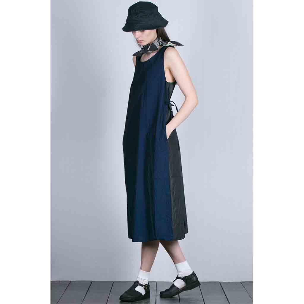 ... Sale now  EngineeredGarmentsFWK  EngineeredGarments Sun Dress Styling  with  Kapital Bandana  AuroraShoeCo  Decho Bucket Hat…  https   t.co wgCLNLyaFQ