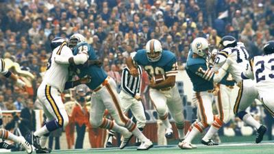 check out 249c5 cf2dd SunSentinel Dolphins on Twitter: