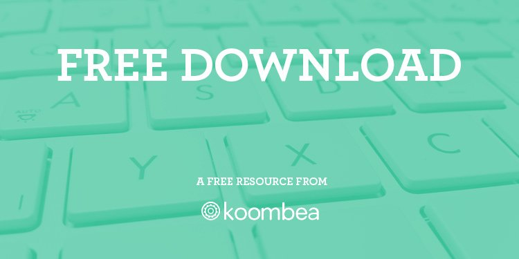 download domain