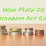 How Much Do Instagram Ads Cost? Plus 8 Tips for Saving Money -- https://t.co/NOKhioFgxn