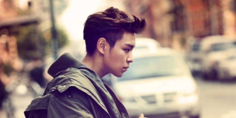 YG Entertainment says they will accept all criticism about T.O.P's drug scandal https://t.co/m0FYFu7JY1