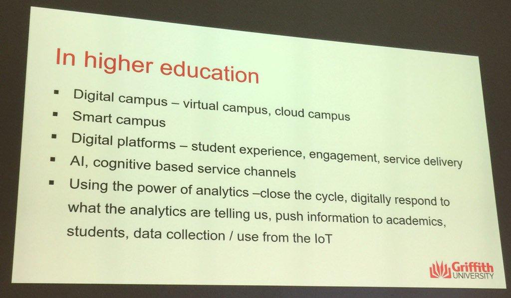 Digital transformation #edutechau https://t.co/lhbBPCGv6I