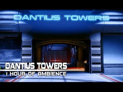 https:// goo.gl/DBPyNk  &nbsp;   --&gt; Mass Effect 2 - Dantius Towers (1 Hour of ... #Ambiance #Ambient #Bioware #Cityscape #EaGames #Illium #Lia<br>http://pic.twitter.com/hPwUZOXtXY