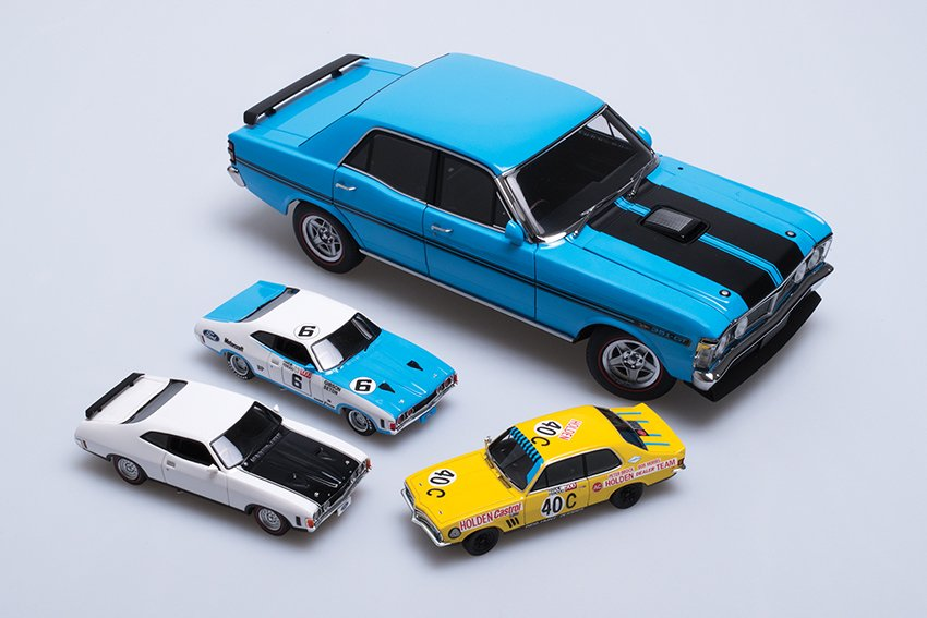 new car releases this weekBiante Model Cars BianteModelCars  Twitter