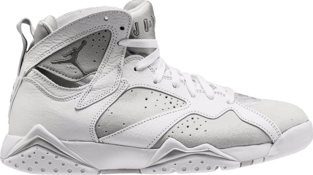 Air Jordan Retro 7 Pure Money available with FREE SHIPPING!!!https   4fa349c2a5